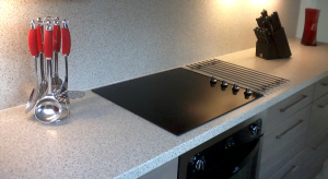 mrs aspey kitchen project oven hob