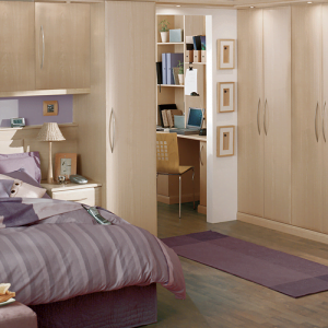 download our bedroom brochure