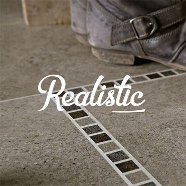 realistic flooring