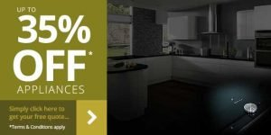 35 Off 2018 Sale Direct Kitchens
