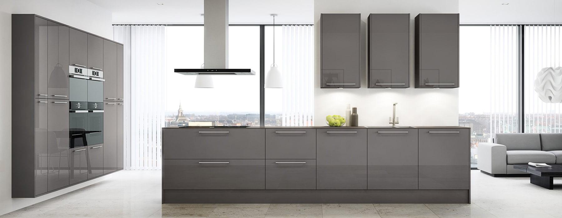image dakota kitchen
