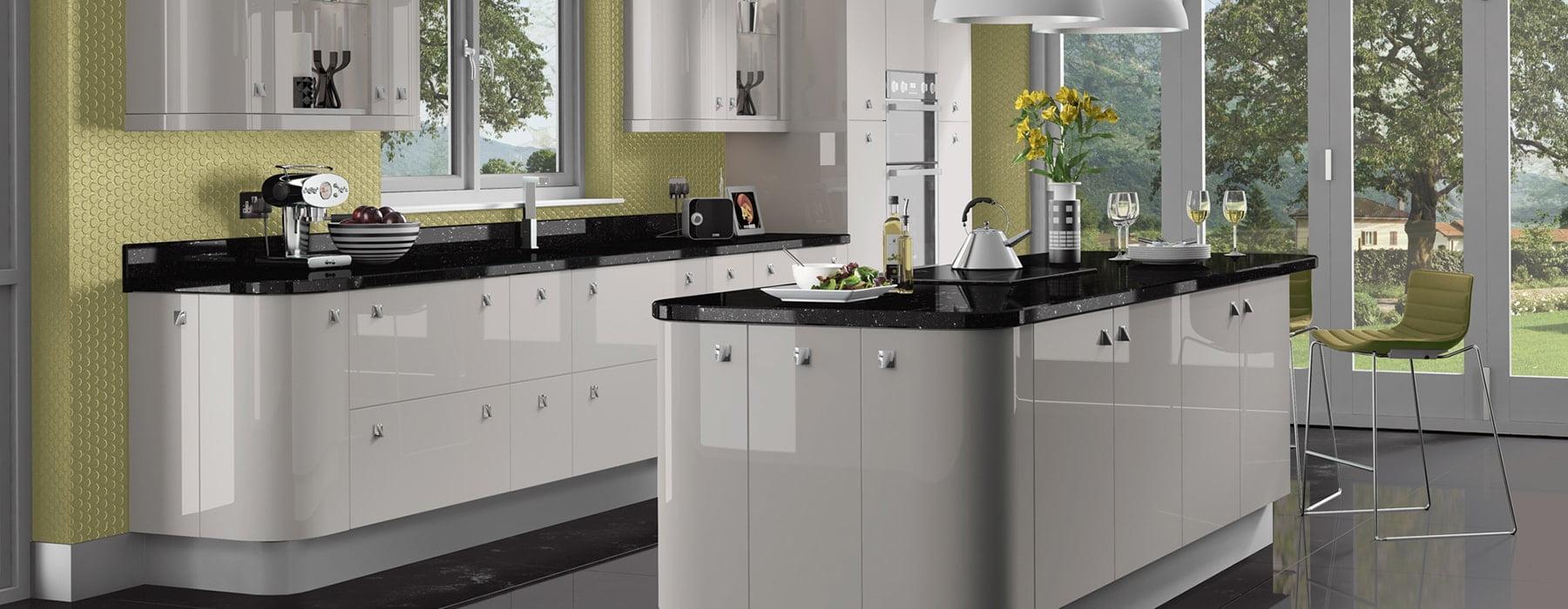 image kashmir kitchen