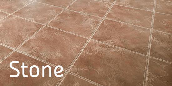 karndean stone flooring